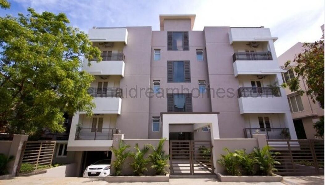 3 Bhk Apartment For Rent 28 Images 3 Bhk Flats Apartments For Rent In Uttam Nagar 3 Bhk