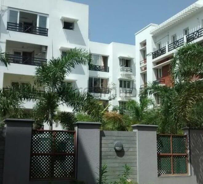 For Rent Archives Chennai Dream Homes