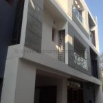 house for sale in besant nagar