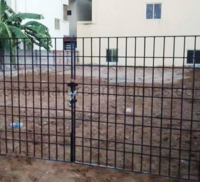 cmda approved plots in chennai