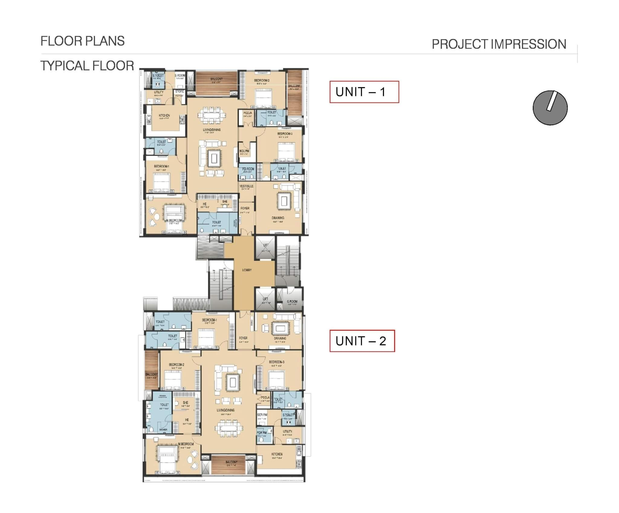 Typical Floor Plan 28 Images Overview Alpyne Bangalore