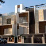 thiruvanmiyur apartments for sale