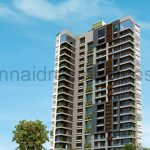 flats for sale in vepery