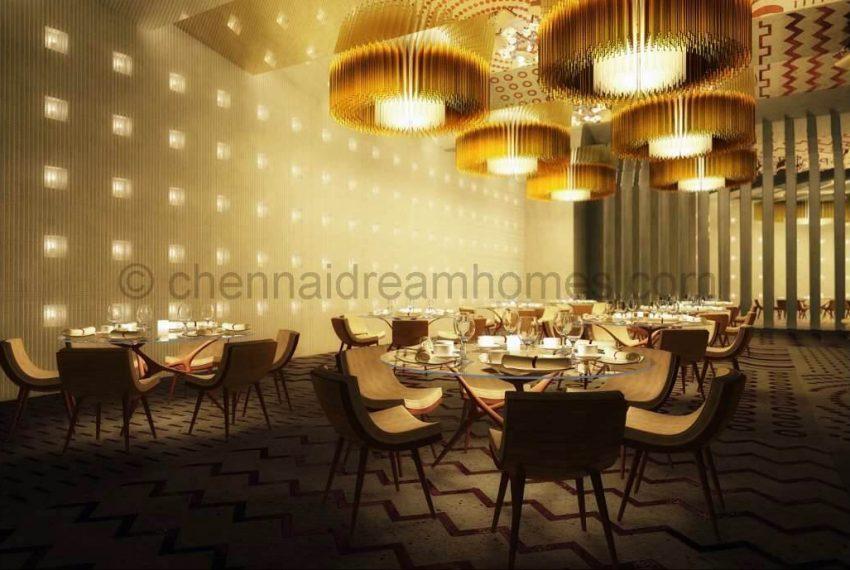 banquet-space