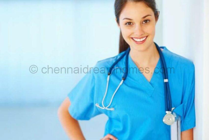 patient-care-hospital-tieup