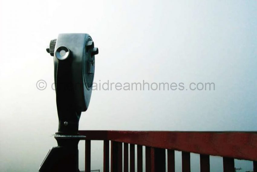 rooftop-observatory-deck
