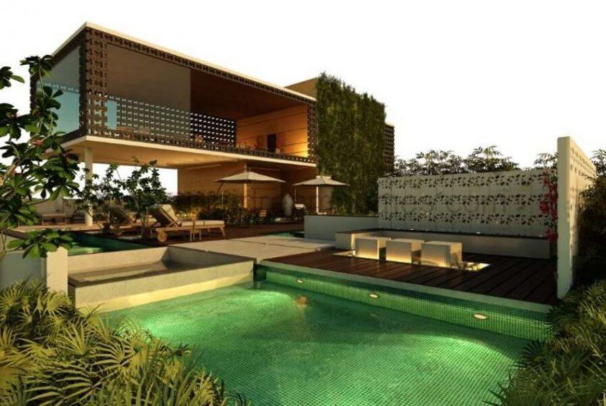 temperarure-controlled-infinity-pool