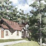 coonoor cottages