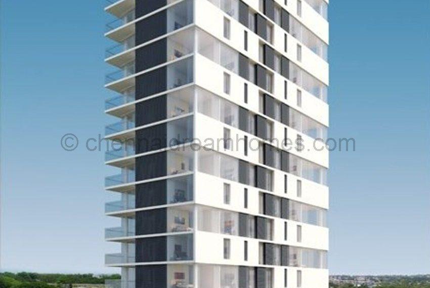 flats for sale in mandaveli
