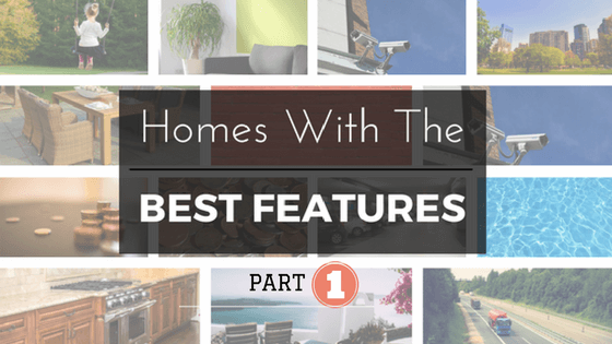 houses in chennai features