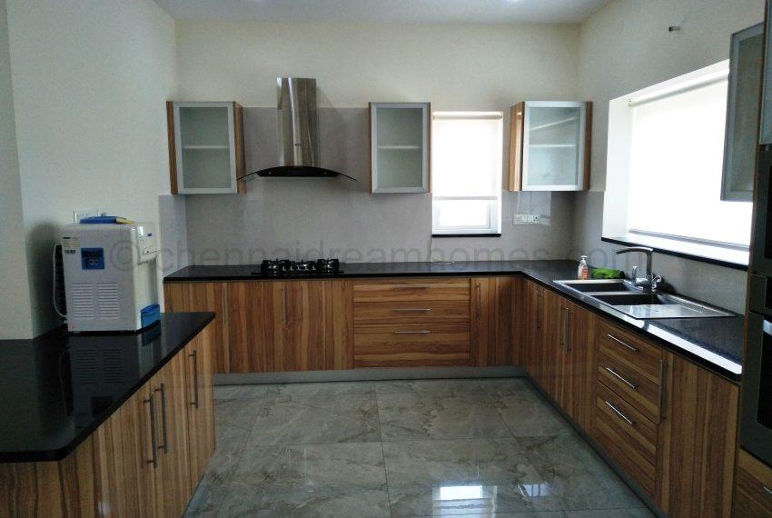 Modular-Kitchen2