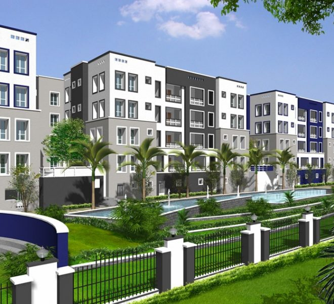 flats for sale in sholinganallur
