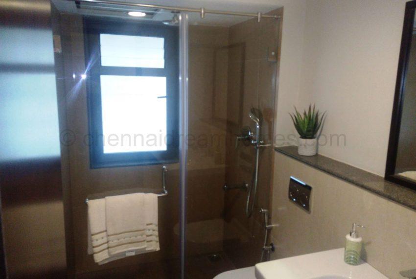 Sample-Bathroom