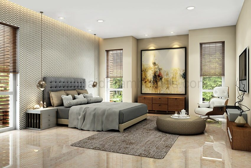 bespoke-custom-interior-designs