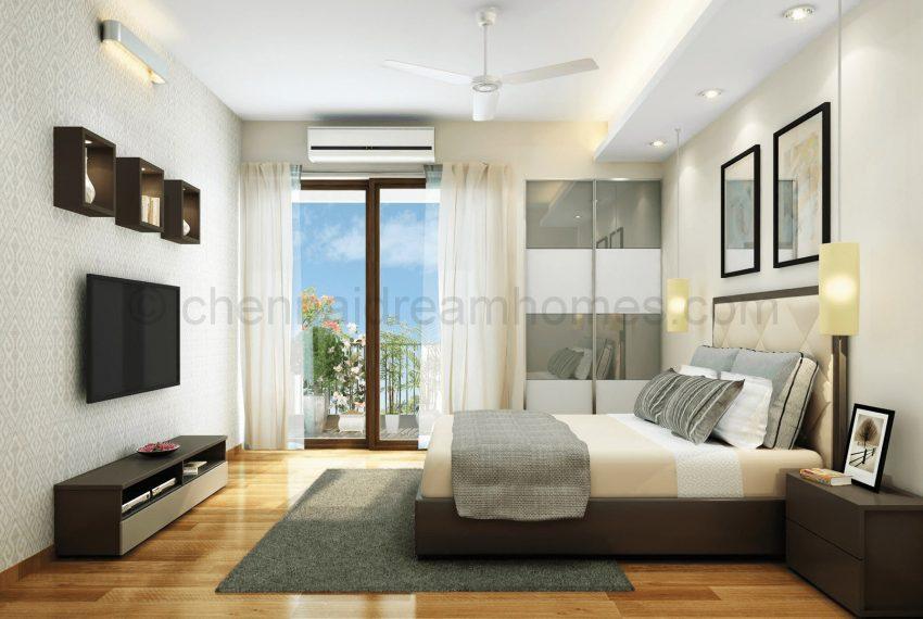 bespoke-interior-designs-possible