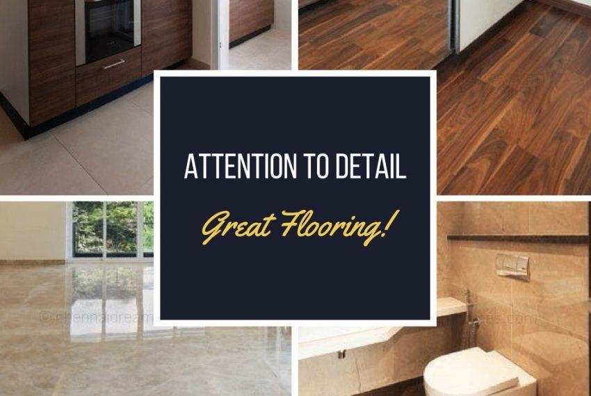 flooring-types
