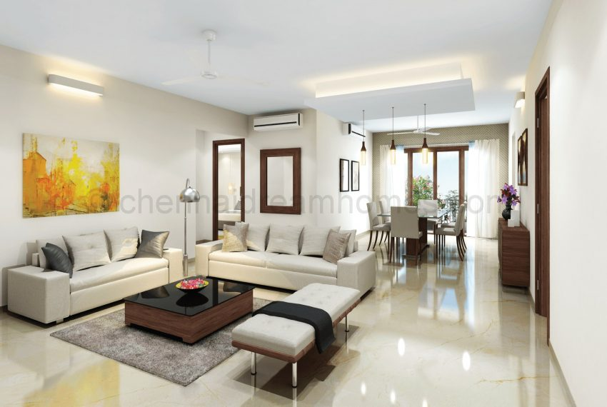 living-dining-area-quality-materials