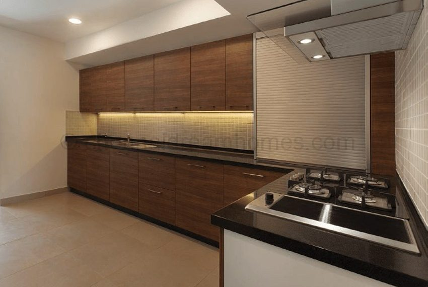 optional-imported-modular-kitchen