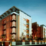 Flats for sale in Thiruvanmiyur