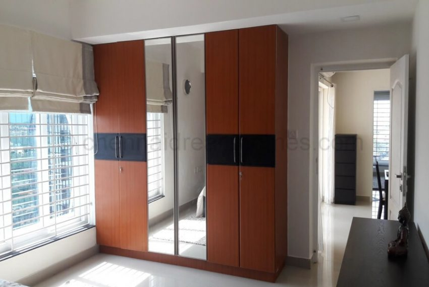 bedroom1_wardrobes