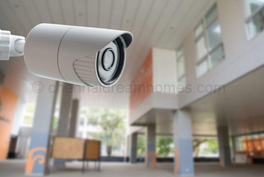 cctv-cameras-video-door-phone