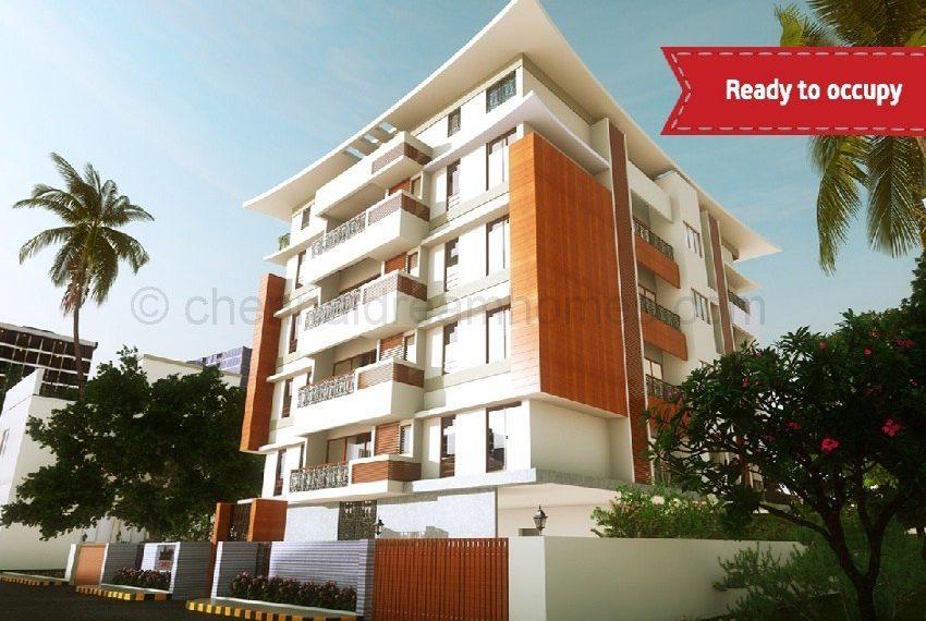 3bhk-luxury-apartment-sale-tnagar-chennai-elevation