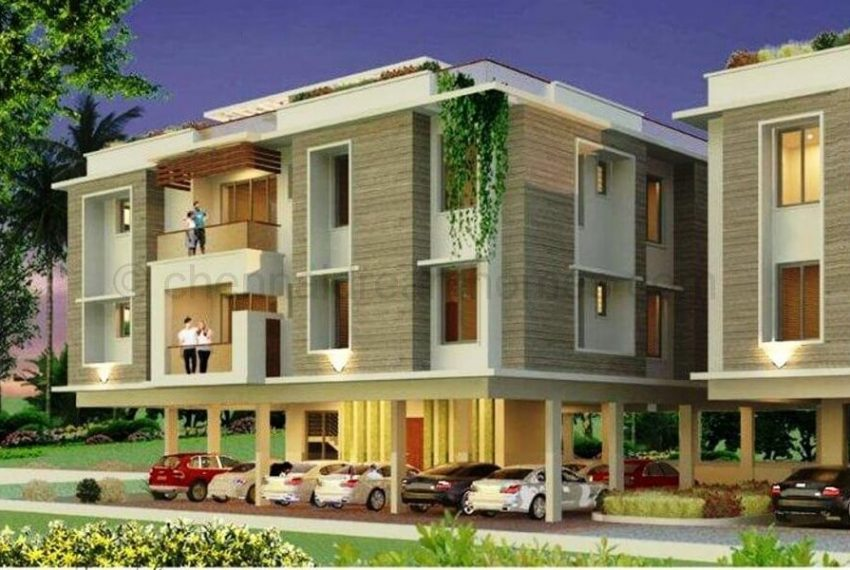 3bhk-APARTMENT-sale-VIEW-ecr