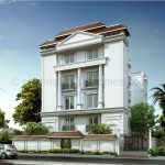 flat for sale in poes garden