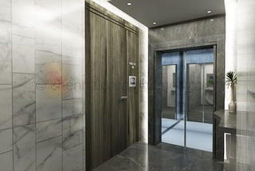 exclusive-lobby